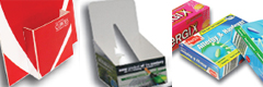 Point of sale displays | Point of sale materials | POS displays